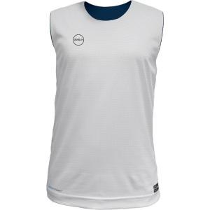 GSA Αμάνικο T-Shirt
