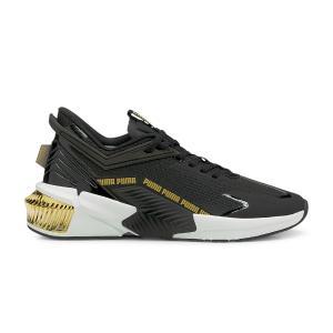 Puma provoke xt ftr moto γυναικεία sneakers