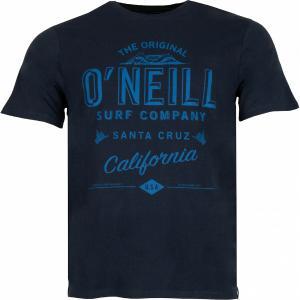 O'NEILL Lm Muir T-Shirt ανδρικό