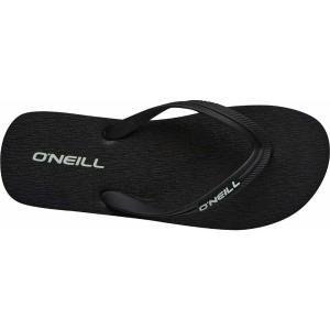 O'NEILL FM Profile Small Logo