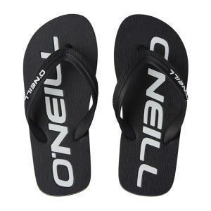 O'NEILL FB Profile Logo Sandals Παιδικές παντόφλες