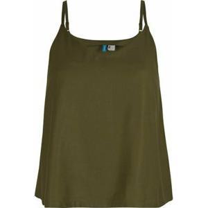 O'NEILL γυναικεία μπλούζα με τιράντες