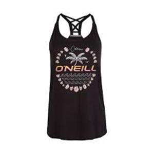 ONEILL LW Beach Angel Women's Tank