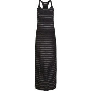 O'neill Γυναικείο φόρεμα μακρύ