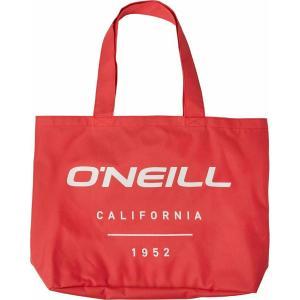 O'NEILL Bw Logo Tote Τσάντα