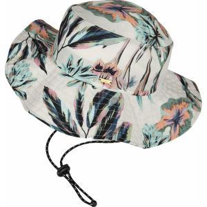 O'NEILL Καπέλο bucket με σχοινάκι