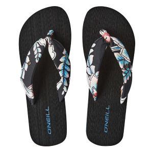 O'NEILL FW DITSY Sun Sandals Γυναικεία σανδάλια