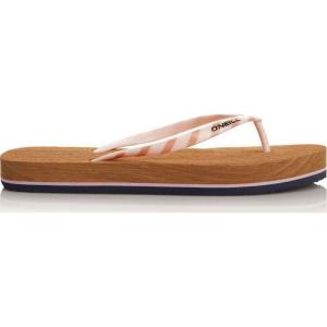 O'NEILL FW DITDY Cork Sandals Γυναικείες σαγιονάρες
