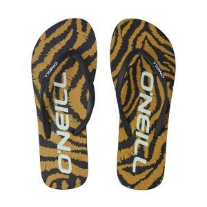 O'NEILL FW Profile Graphic Sandals Γυναικείες σαγιονάρες