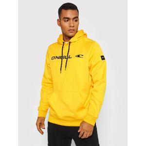 O'NEILL  Rutile hooded fleece ανδρικό φούτερ