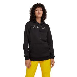 O'NEILL Active Fleece Hood