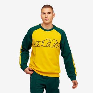 LOTTO Athletica II Sweat Ανδρικό φούτερ