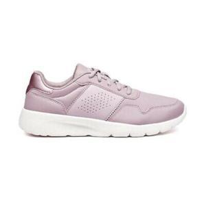 LOTTO Megalight ultra iii w γυναικεία παπούτσια running