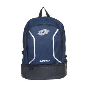 LOTTO BACKPACK SOCCER OMEGA III
