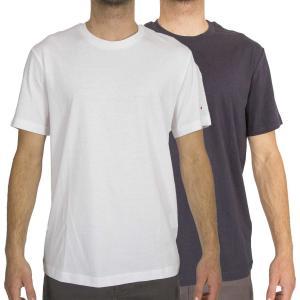 CHAMPION 2 Pack T-Shirts