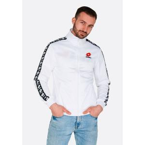 LOTTO ATHLETICA Classic Sweat Ζακέτα
