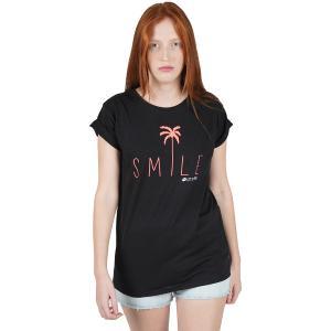 LOTTO Smile Women's Tee