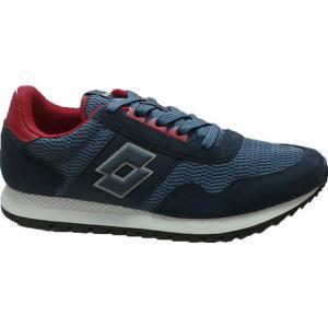 LOTTO Runner Plus II ανδρικά sneakers