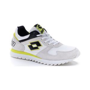LOTTO RUNNER PLUS '95 sneakers