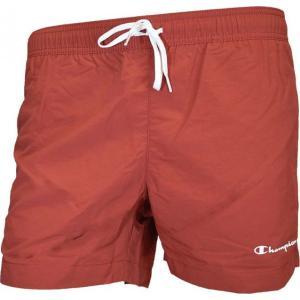 CHAMPION Beach Shorts Μαγιώ