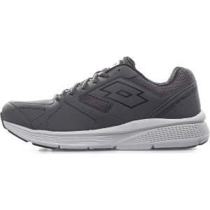 Lotto Speedride 601 VIII παπούτσια running