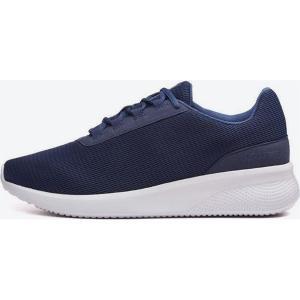 LOTTO Terrabreeze 2 II παπούτσια running