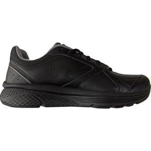LOTTO Speedride 609 IX Ανδρικά παπούτσια