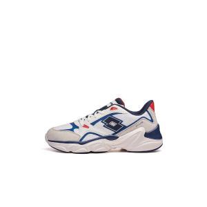 LOTTO RIO II Ανδρικά sneakers