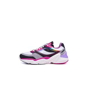 LOTTO Crnical II Pop W Γυναικεία Sneakers