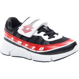 LOTTO Libra AMF 1 II CL SL παιδικά παπούτσια