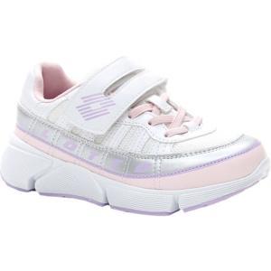 LOTTO Libra AMF 1 II CL SL παπούτσια για κορίτσια