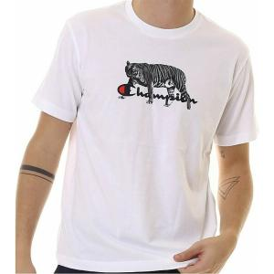 CHAMPION Legacy T-shirt