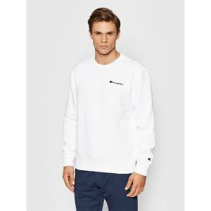 CHAMPION ανδρική μπλούζα logo comfort fit