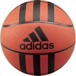 ADIDAS 3-STRIPES BASKETBALL