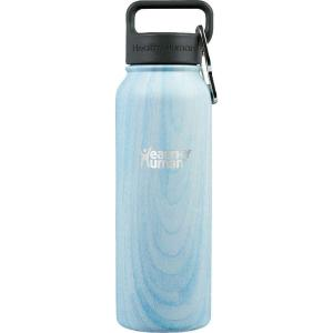 HEALTHY HUMAN Stein Bottle 21oz / 621ml Θερμός