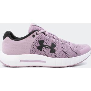 UNDER ARMOUR Micro G Pursuit BP Γυναικεία παπούτσια για τρέξιμο