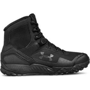 Under Armour UA Valsetz RTS 1.5 WP Black