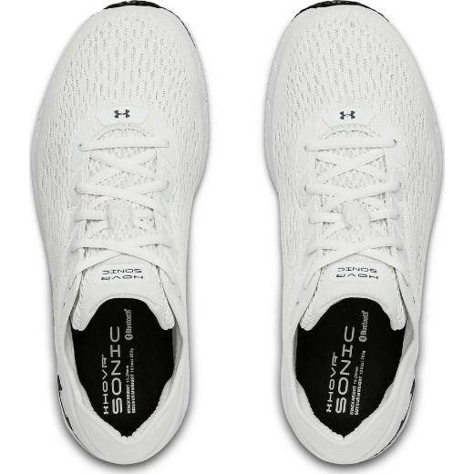 UNDER ARMOUR HOVR SONIC 3 2