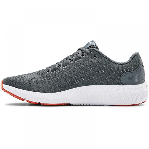 UNDER ARMOUR CHARGED PURSUIT 2 2