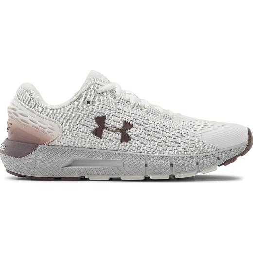 UNDER ARMOUR W CHARGED ROGUE 2 0