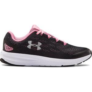 UNDER ARMOUR grade school ua charged pursuit 2 για κορίτσια παπούτσια running