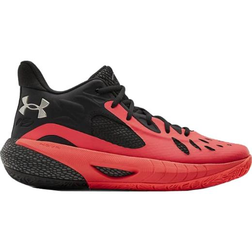 UNDER ARMOUR  HOVR HAVOC 3 0