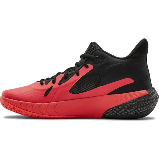 UNDER ARMOUR  HOVR HAVOC 3 3