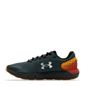 Men's UA Charged Rogue 2 Storm Running Shoes