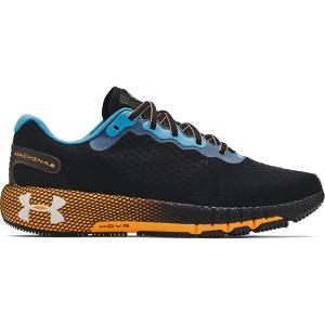 UNDER ARMOUR HOVR Machina 2 ανδρικά αθλητικά παπούτσια running