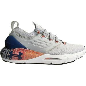 UNDER ARMOUR Hovr Phantom 2 SPC PNR