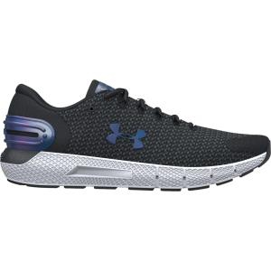 UNDER ARMOUR Charged Rogue 2.5 Clrsft
