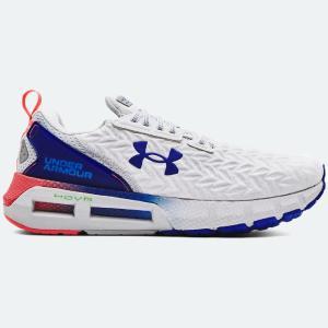 UNDER ARMOUR Hovr mega 2 clone ανδρικά παπούτσια running