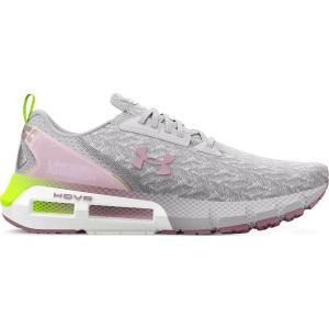 UNDER ARMOUR HOVR Mega 2 clone γυναικεία παπούτσια running