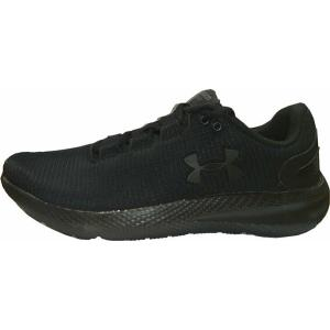 UNDER ARMOUR Charged Pursuit 2 Rip παπούτσια running